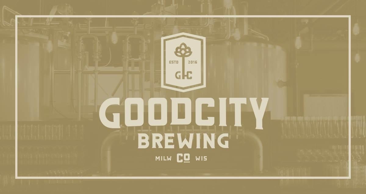 Good City Brewing | Seek the Good Saturday